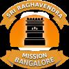 Raghavendra Mission